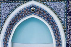 Mustafa-Center-Interior-Shot-06